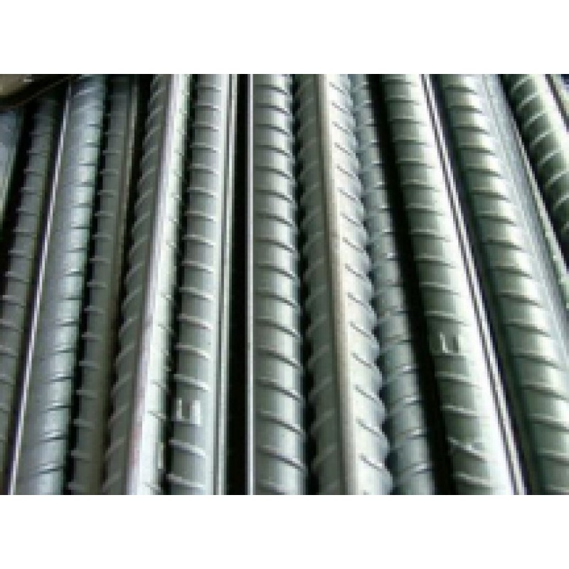 Deformed Steel Bar Suppliers